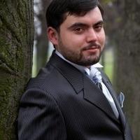 ivan-bekineev