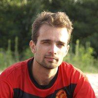 Aleksandr Pedchenko (ped4enko) – Соискатель, фрилансер, строитель.