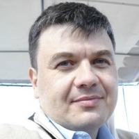 Олег Гурьянов (electromaster) – Услуги электрика, Вызов электрика, Электрик Астана