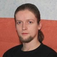 sopachev