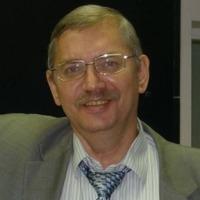 Дмитрий Мартынов (dmartyinov13) – Директор по развитию