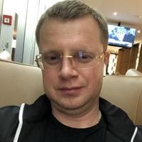 mkosinskiy
