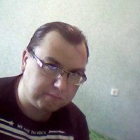 andrey-kurnitskiy