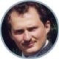 kotlyachkov