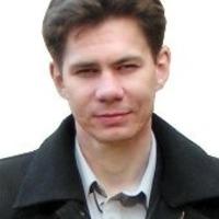 volodinigor
