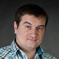 michael-nikolaev