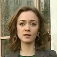 natalya-alekseeva46