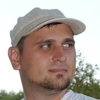 petrov-vyacheslav