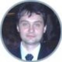 dmitriyivaschenko