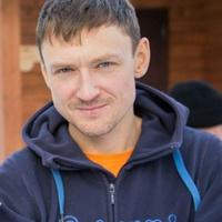 aleksey-polovko