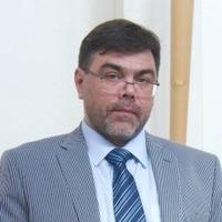 mikhail-sopov