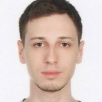 Роман Милушов (milushov-r) – программист
