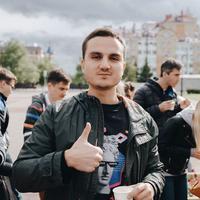 shayzhanov