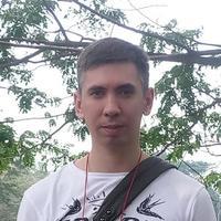 aleksandr-nelzin