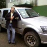 kramarenko-d