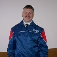 Валерий Майор (menovschikov-valeriy) – Руский Дом