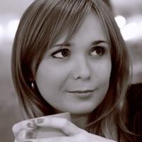 yuliya-zhidkova