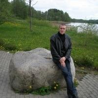 Сергей Крастиньш (kraser) – Программист