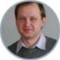 aleksandr-mironenko