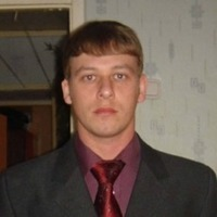 a-kuznetsov109