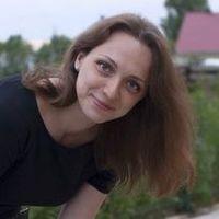 """Анна Акимова (gemmarii) – Ювелир-художник. Ювелирная мастерская """"Gemmarii"""". http://www.gemmarii.ru/"""
