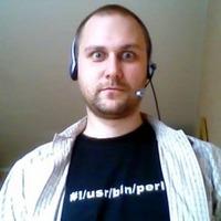 Иван Фомичев (ivanfomichev) – Backend Developer