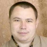 aleksey-d56