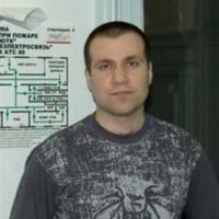 yuriy-prihodko
