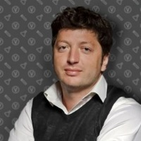 Андрей Митченко (mitchenkoandrey) – Я ученый и бизнесмен. Интересуюсь новыми технологиями очистки воды