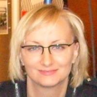 viola-kravchenko