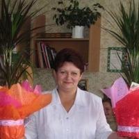 t-zakrevskaya