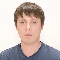 ivanov-konstantin14