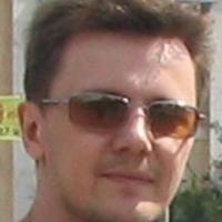 Алексей Беднов (akexey-bednov) – SQL - firebird, mysql, orcale. PHP. AVR (ASM, C), Delphi (FIB, FR, DX)