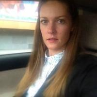 molodtsovaanastasiya1