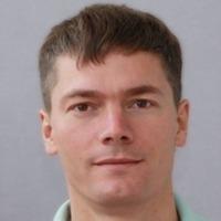 markov-aleksandr28