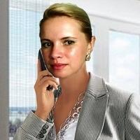 nlyubashevskaya
