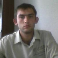 kozintsev-aleksey