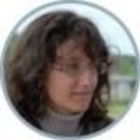 Елизавета Трибунская (lisa) – Оптимизатор всего, до чего удается дотянуться