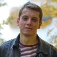mikhail-klevakin