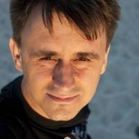 dmitriy-prokofev4