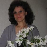 Ахундова Ирина (ahundova-irina) – Кандидат филологических наук, журналист, редактор