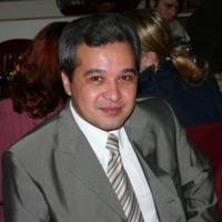 maraturamaev