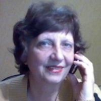 yashkova-evgeniya
