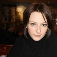 vaytsehovskaya