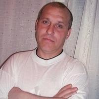 nbalyichev