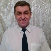 Валерий Борзов (borzov-valeriy1) – историк