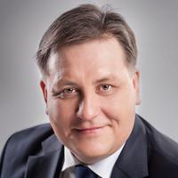 sokornov