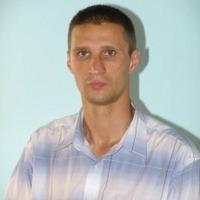 pparshutov