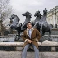 Тимур Шарифов (t-sharifov) – Реклама, маркетинг, управление интернет-проектами