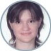 antonina-shafranskaya